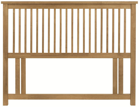 atlanta headboard bentley designs sand cornwall st ives
