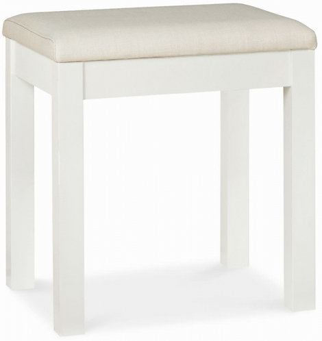 Atlanta Two Tone Stool