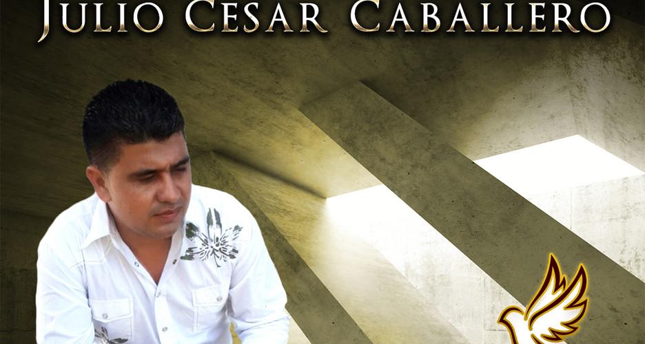 Julio Cesar Caballero