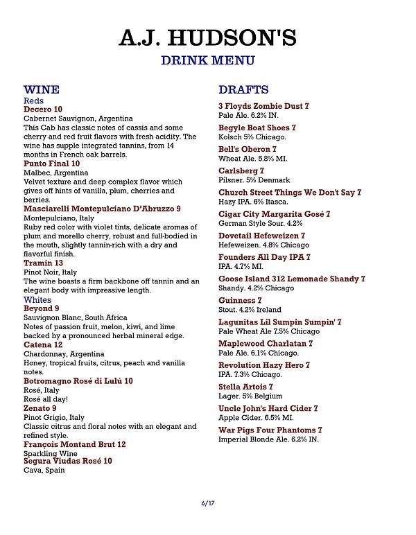 new_menu_1_8_19 (44).png