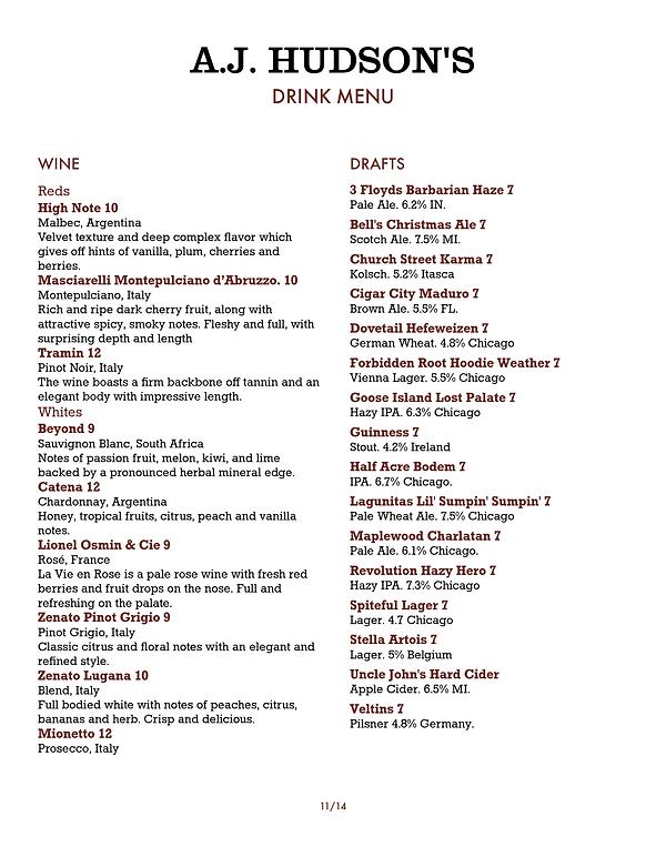 new_menu_1_8_19.png