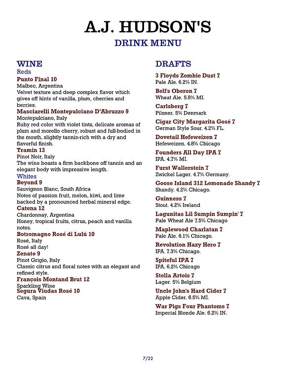 new_menu_1_8_19 (50).png