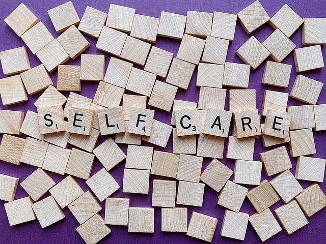 self care positive discipline laura atack