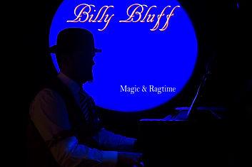 Billy Bluff Magia mago Madrid 14.jpg