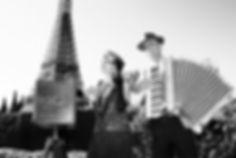 Foto torre Eifel.jpg