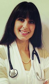 Doctor Liat Engel