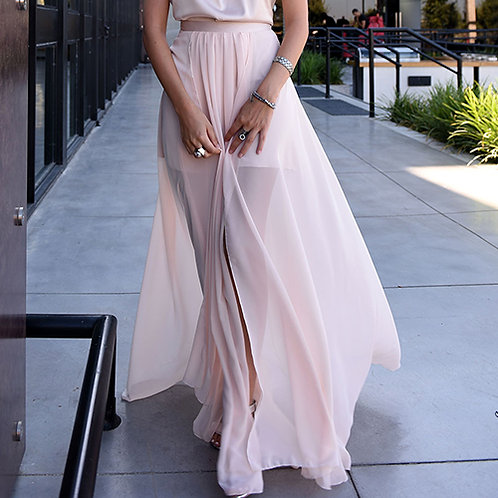 חצאית Nuel