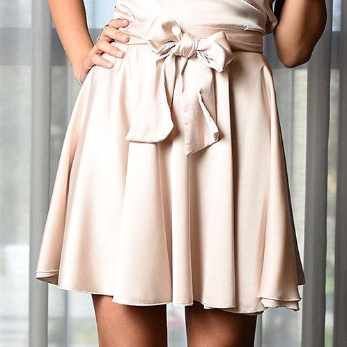 חצאית פעמון Opal