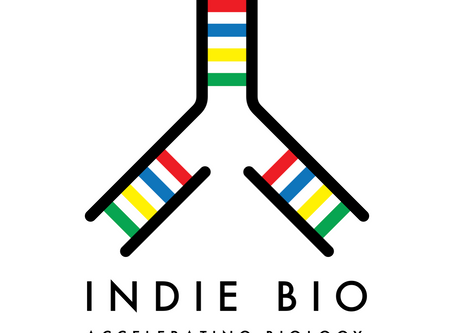 BiomeSense Joins IndieBio Class Eight