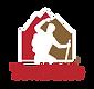 01-TL_Block_Logo_RGB_Outline.png