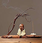Inspiration Zen.jpg