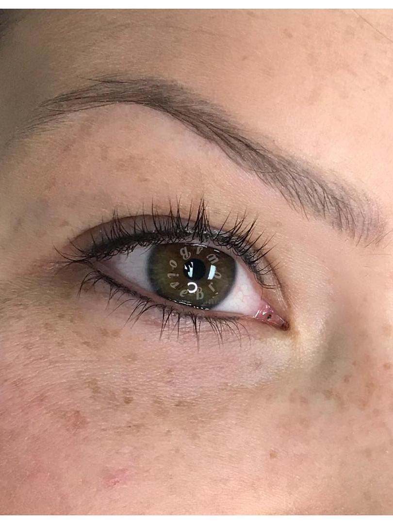 eyeliner healed.jpg