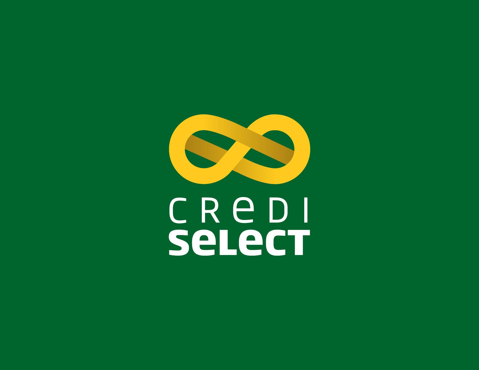 LOT_CrediSelect