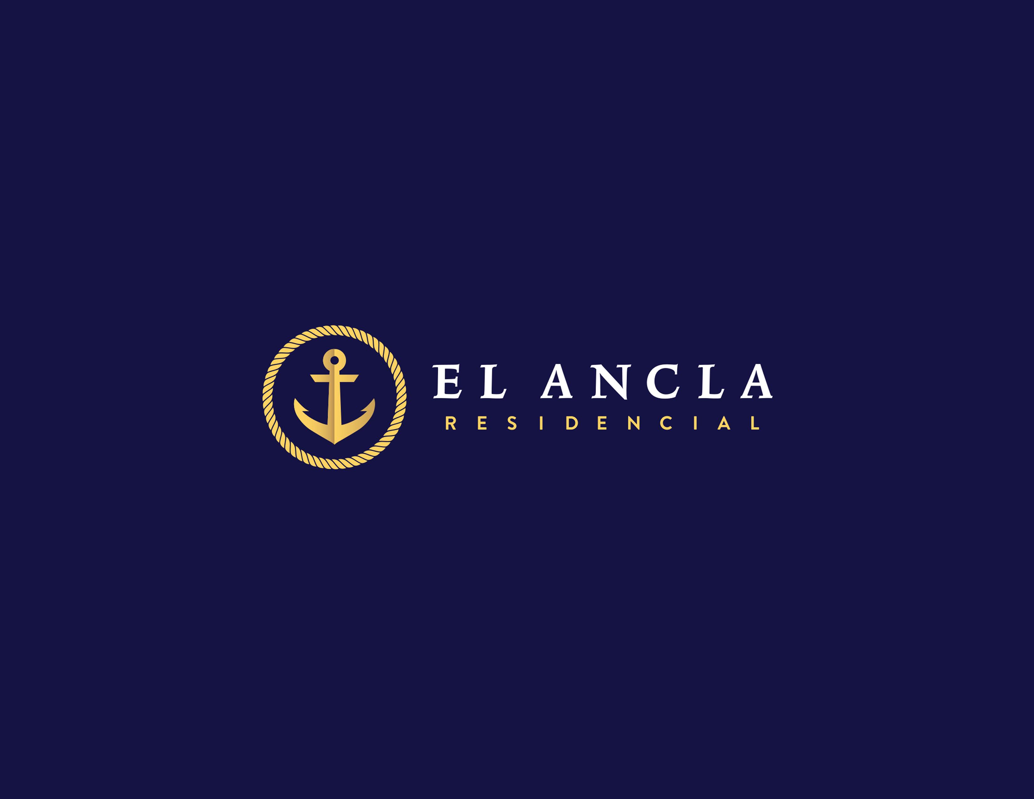 Ancla1