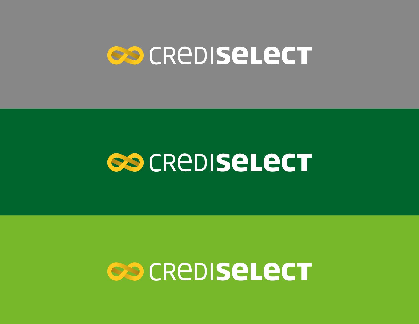 LOT_CrediSelect2