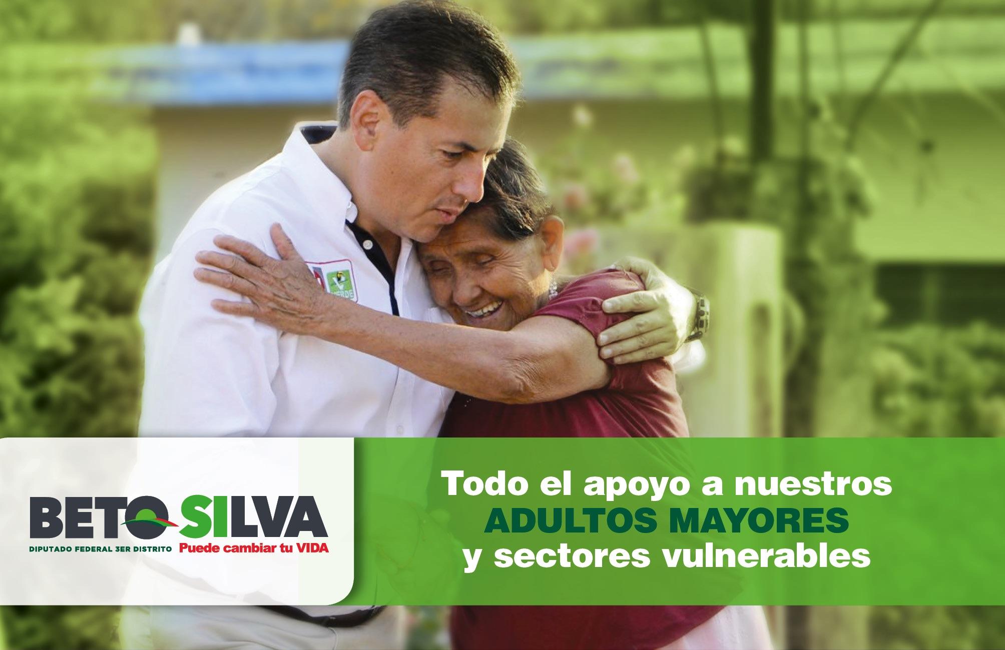 Oliverolea.com