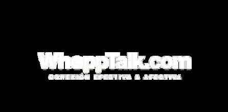 whapptalk logo calado.png