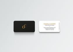 DC_Branding2