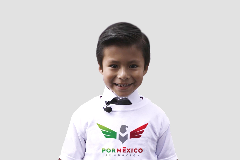 PM_niño