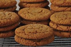 molassescookies.jpg
