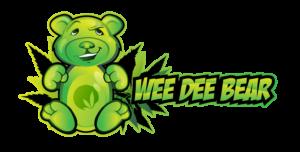 WeedeeBear.png