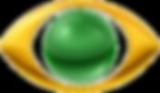 band-logo-bandeirantes-tv.png