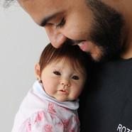 Curso de bebê Reborn