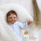 💙💙💙_#artereborn #bebereborn #reborn #