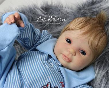 Bebê Benjamim 💙.jpg