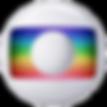 Logotipo_da_Rede_Globo.png