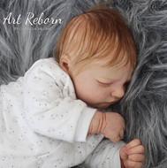 Bebê disponível a pronta entrega 💛__Kit