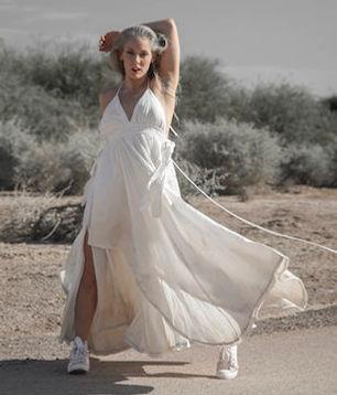 Lindsay Lancaster pic.jpg