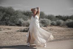 Lindsay Lancaster