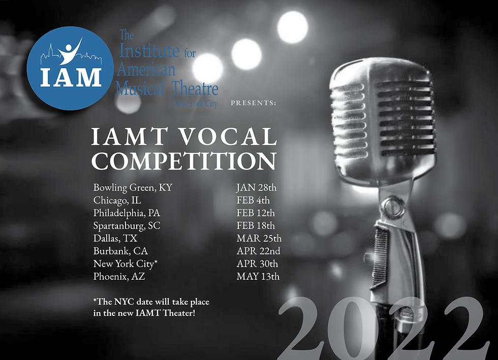 Voice Comp 2022.png