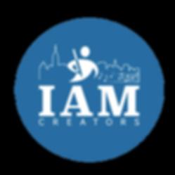 IAMTcreators_logo_transparent.png