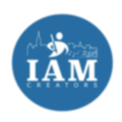 IAMTcreators_logo_transparent.png