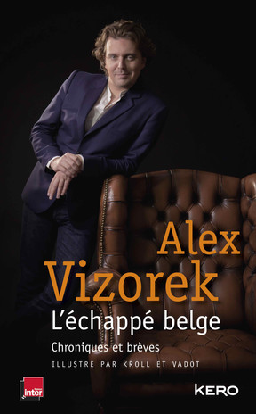 Alex Vizorek 2017