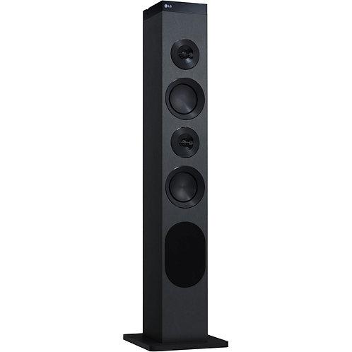 LG Sound Bar RL3AEU TOWER