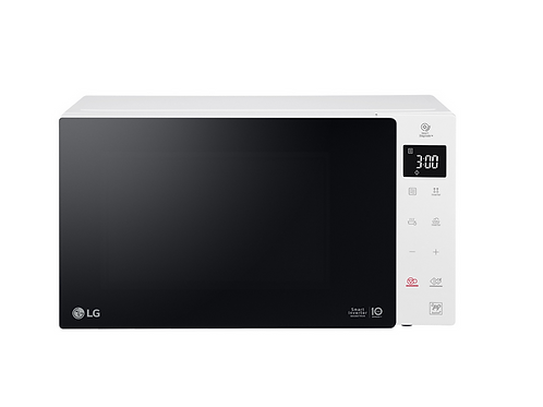 LG MICROWAVE OVEN MS23NECBW