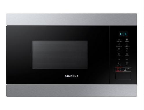 Samsung Microwave Grill 22L (MG22M8074CT)