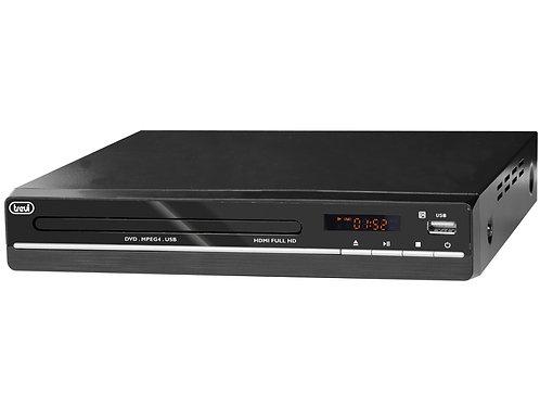TREVI DXV 3550 USB