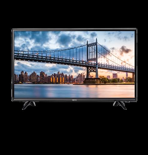 METZ 40E2X11A 40″ LED HD TV