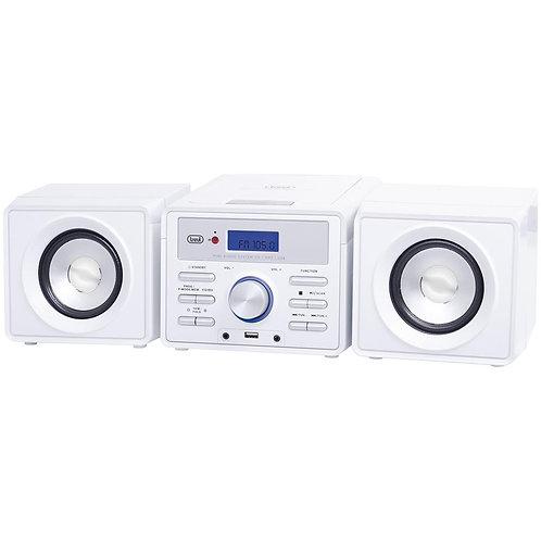 TREVI HiFi Stereo HCX 1030 S