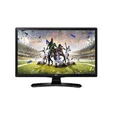 LG 22MT49DF PERSONAL TV