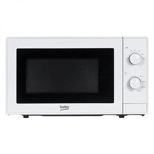 Microwave Beko MOC20100W