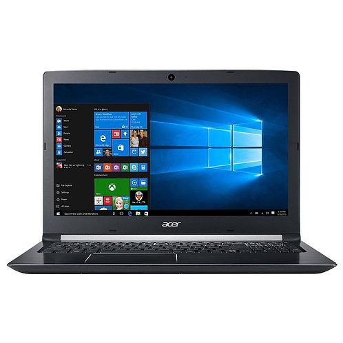 ACER A515-51G I5-8250U 4G 1TB