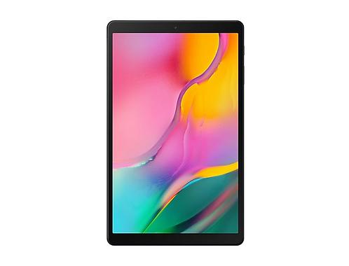Samsung Galaxy Tab A 10.1″ 2019