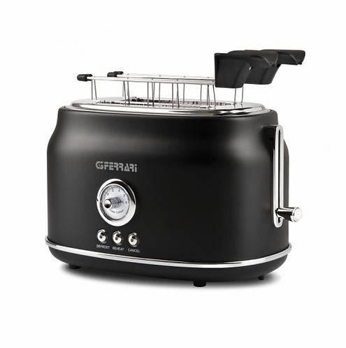 GFERRARI Toaster G10134