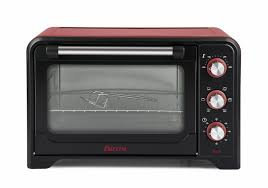 GIRMI Electronic Oven FE30
