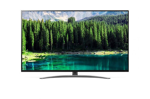 "LG Tv 55"" SM8600"
